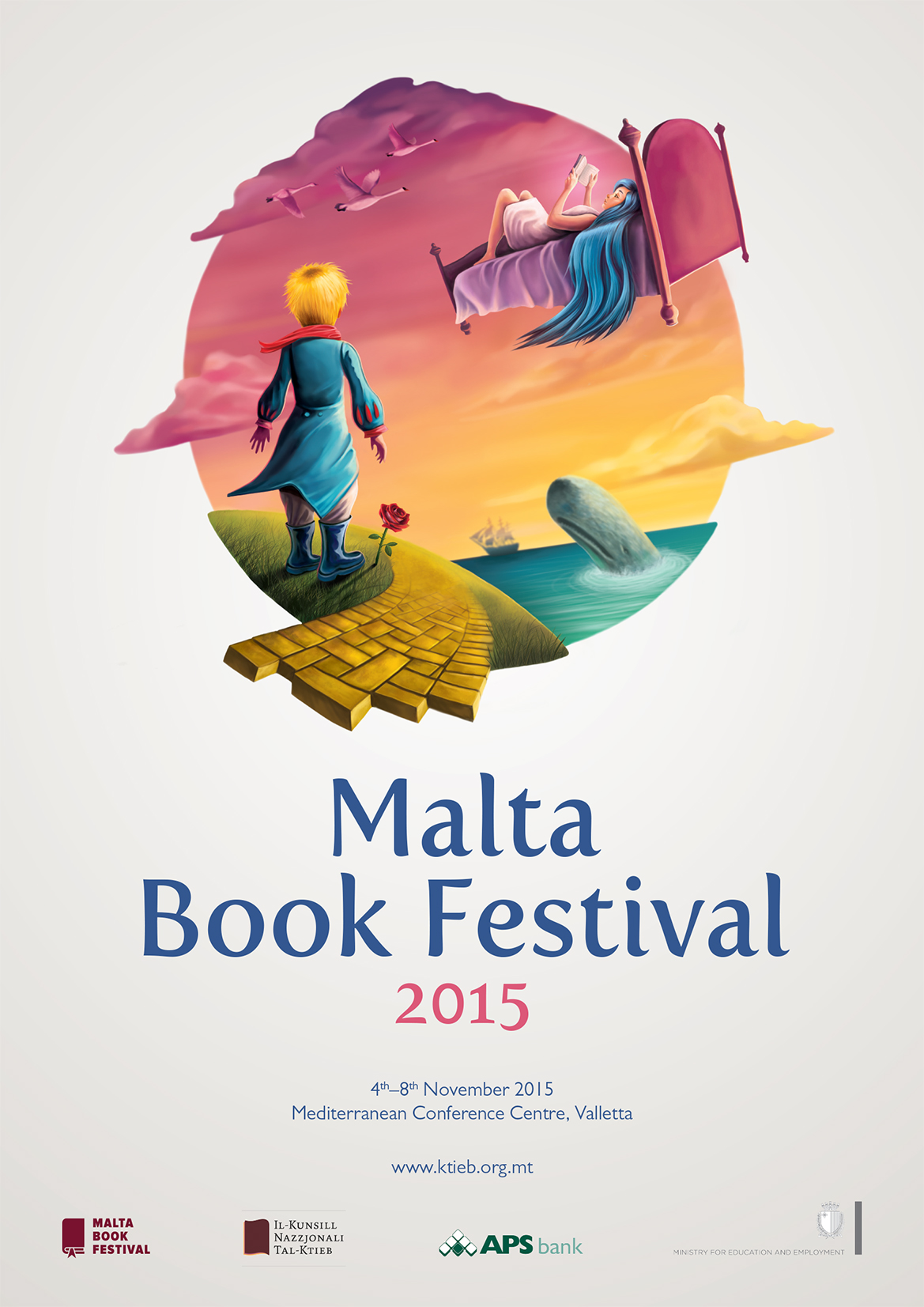 MBF2015---A3-Poster---ENG
