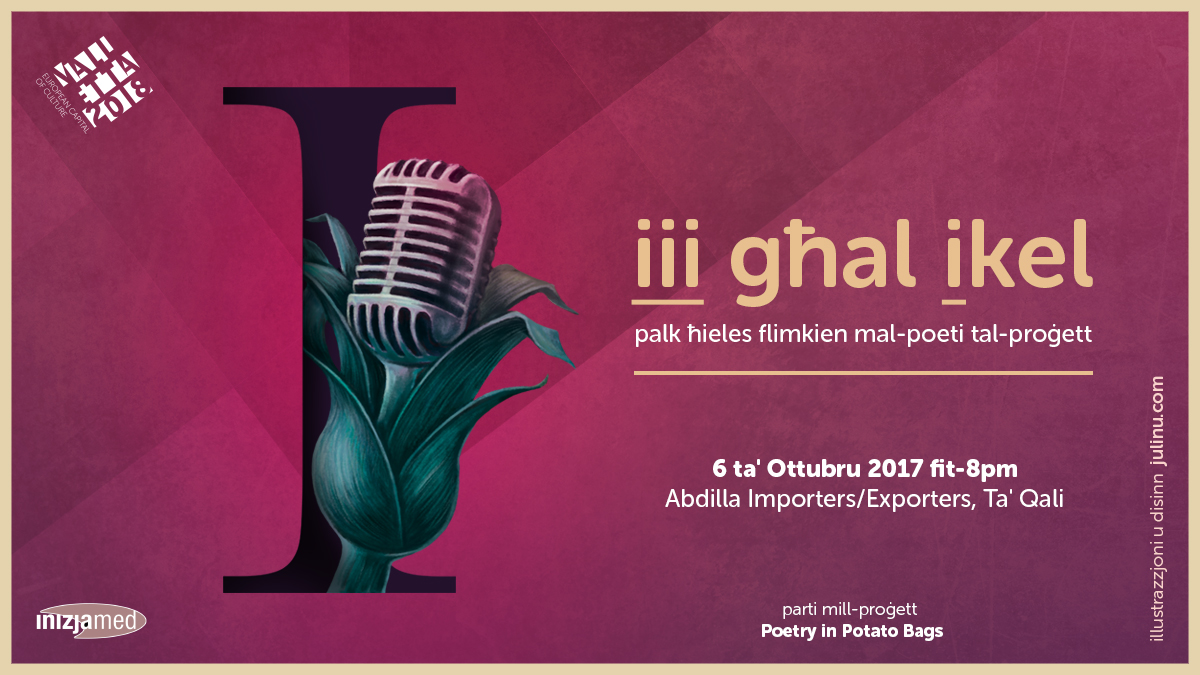 iii_ghal_ikel-fb_event_cover_photo