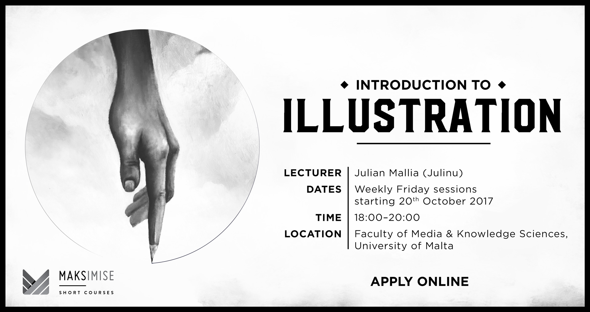 Intro-to-Illustration_Facebook-Event-Cover-Photo