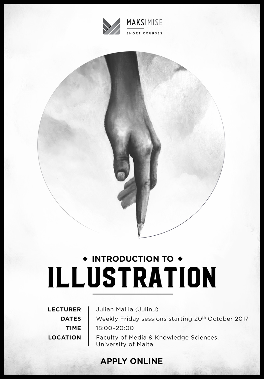 Intro-to-Illustration_Facebook-Poster
